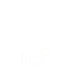 B.Lux Lighting
